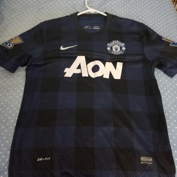 Chicharito Manchester United Jersey. M 5b5920235c4452fac0ff4a30 2aa648ba4
